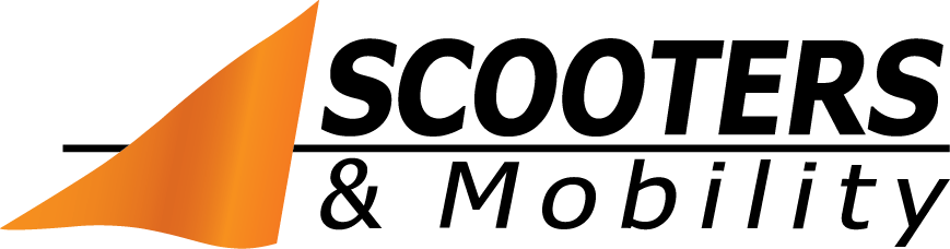 Scooters And Mobility